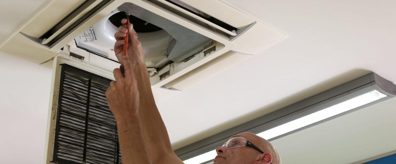 Engineer Repair